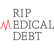 Event Home: Winona, MN Faith Leaders Campaign to Abolish $1.5M of Medical Debt